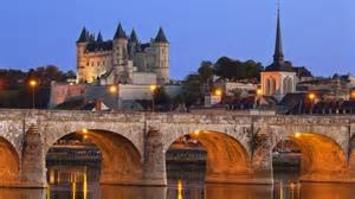 2017 meeting at Saumur, register now !