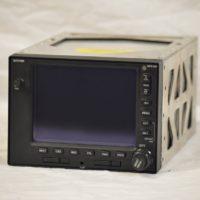 GARMIN GPS-500W TAWS WAAS GPS