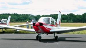 IMG-029