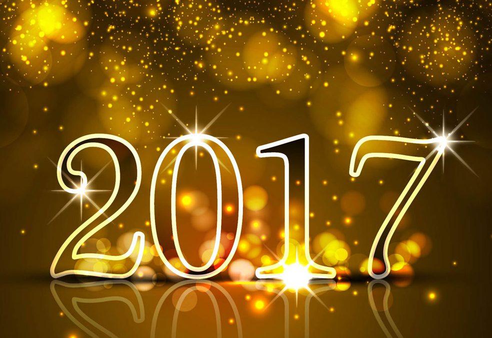 2017 Whishes & Apag bulletin 52