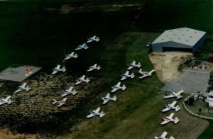 1992-Rochefort